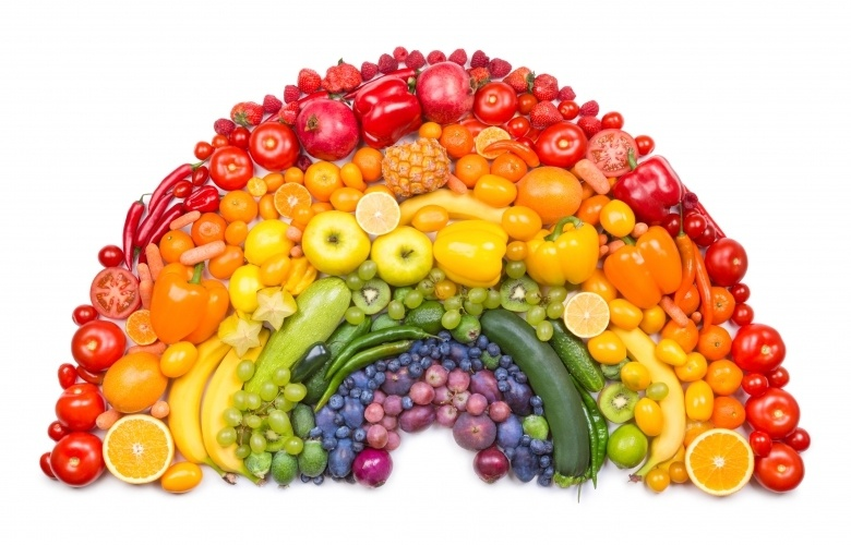 How to Have a Healthy Diet and Save Money!